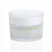 AINHOA Purity Seboregulating Cream, 1.7 Fluid Ounce