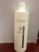 DermaNew Toning Agent Acne & Oil Clarifying System 470ml