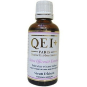 Qei+ Active Efficacite Extreme Toning Serum