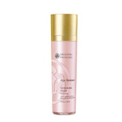 Oriental Princess Age Renewal Refreshing Toner