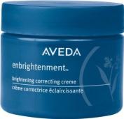 Aveda Enbrightenment Brightening Correcting Creme 50ml