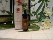 Beauty Boost - An Ultra Intensive Beauty Boost Herbal Serum for Fabulous Skin and Lustrous Eye Lushes all together!