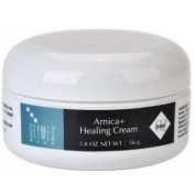 Glymed Plus Age Management Arnica+ Healing Cream 60ml