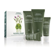 Aveda Tourmaline Charged 4-Step Skin Care Kit