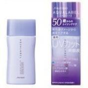 Shiseido AQUALABEL Face Care Serum | UV Protect Serum 40ml
