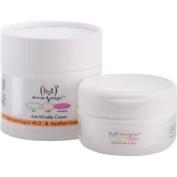 Dermastage Anti-Wrinkle Cream
