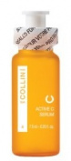 GM Collin Active C Serum 30ml