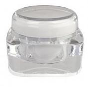 Dr. Schwab Cell Renewal Night Cream