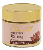 Double Strength Neck Therapy 70ml