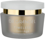 Dr. Grandel Timeless Anti-Age Revitalising Cream