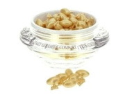 GM Collin Daily Ceramide Comfort 25ml