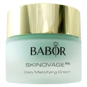 Babor Skinovage PX Perfect Combination Daily Mattifying Cream - 50 ml