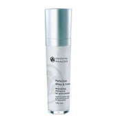 Oriental Princess Perfection White & FirmBrightening Protective Day Moisturiser