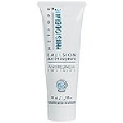 Physiodermie - Specialised Products - Anti-Redness Emulsion - 50ml