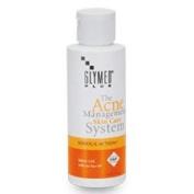 Glymed Plus Serious Action Skin Gel 120ml
