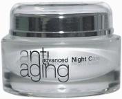 Dr. Temt Advanced Anti Ageing Night Care 1.7oz/ 50ml