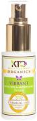 Kelly Teegarden Organics Vibrant Even Skin Tone Serum, 1.18 Fluid Ounce