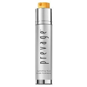 Prevage Anti-Ageing Hydrating Fluid, 50ml