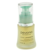 Pevonia Botanica Soothing Propolis Concentrate - 30ml/1oz