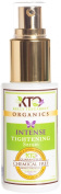 Kelly Teegarden Organics Intense Tightening Serum, 1.18 Fluid Ounce