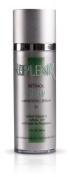 Replenix All-Trans-Retinol Smoothing Serum 3X - 30ml
