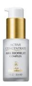 Active Concentrate AHA Biofruit Complex