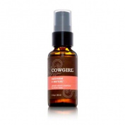 Cowgirl Skincare Extreme C Serum 30ml