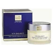BABOR Vita Balance Day Cream