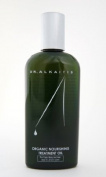 DR. Alkaitis Organic Nourishing Treatment Oil 120ml