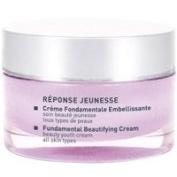 Matis YOUTH RESPONSE Fundamental Beautifying Cream