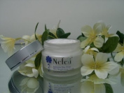 Nefeli Intensive Day Time Skin Brightening Cream - Promotes Extreme Healthy Natural Radiant Complexion From Ancient Healing Wisdom