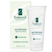 Nutrition - Nightime Skin Repair