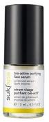 Bio-active Purifying Face Serum - Suki Skincare - 15ml