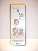 Elizabeth Arden Ceramide Gold Ultra Restorative Capsules 90 Capsules