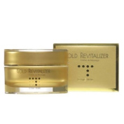 Cosme Proud Gold Revitalizer 50ml
