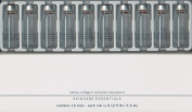 Swiss Collagen Complex Treatment Ampoules 10 x 3.5 ml/0.12 fl oz
