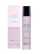 Neocutis Bio-gel Bio-restorative Hydrogel with PSP, 50ml