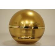 Oro Gold Deep Peel, 60ml