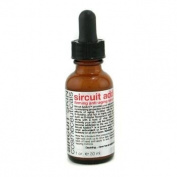 Sircuit Skin Cosmeceuticals Sircuit Addict Firming Anti-Ageing Serum - 30ml/1oz