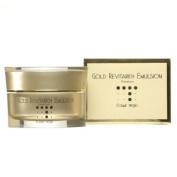 Cosme Proud Gold RevitaRich Emulsion 30ml