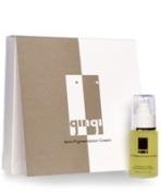 Gingi Anti-pigmentation Cream 50ml Anti-pigment Skin Care Treatment