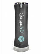 Nerium AD Age Defying Night Treatment 30ml