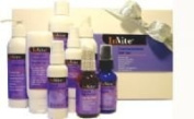 Complete Cosmeceutical Programme