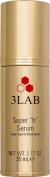 """3LAB Super """"h"""" Serum-1.17 oz."""