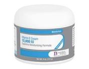 Nutrition Science Supreme Moisturising Vitamin E Cream 12,000 IU