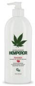 Hemperor PomeShea Pomegranate Moisturiser 530ml