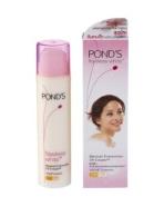 Pond's Flawless White Blemish Prevention Uv Cream 50 gm.