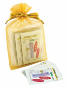 Travel-Friendly Eye Moist Jell 30 Individual packs