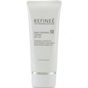 Refinee Daily Defence Cream SPF 30
