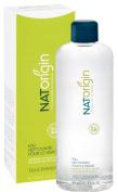 Natorigin Cleansing Facial Water Sensitive Skins 250ml